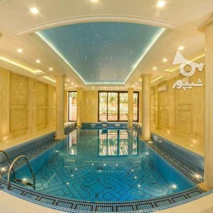آپارتمان 240 متری در زعفرانیه در گروه خرید و فروش املاک در تهران در شیپور-عکس1