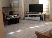 فروش آپارتمان 63 متر در شهرک غرب در شیپور-عکس کوچک