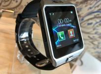ساعت مچی هوشمند با قابلیت نصب سیم کارت  در شیپور-عکس کوچک