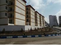 آپارتمان 105 متر در پردیس در شیپور-عکس کوچک