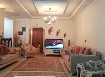 آپارتمان 90 متر در نیما لاهیجان در شیپور-عکس کوچک
