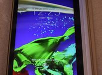 تبلت لنوو Lenovo Yoga Tablet 2 در شیپور-عکس کوچک