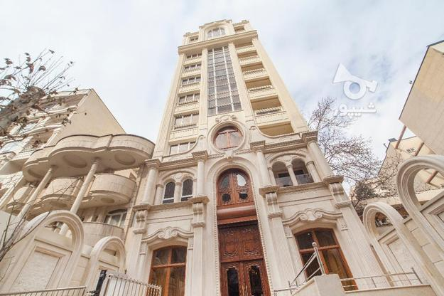 فروش آپارتمان 112 متر در هروی در گروه خرید و فروش املاک در تهران در شیپور-عکس1