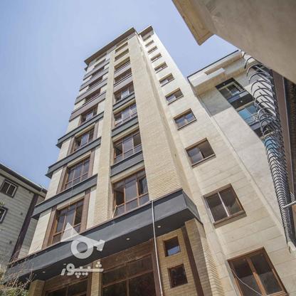 فروش آپارتمان 220 متر در هروی در گروه خرید و فروش املاک در تهران در شیپور-عکس1