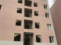 فروش آپارتمان دو خوابه 110 متری فاز 8 در شیپور-عکس کوچک