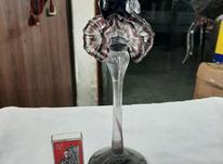 جاشمی  25 سانتی در شیپور-عکس کوچک