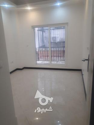 آپارتمان 125 متری نوساز در هراز در گروه خرید و فروش املاک در مازندران در شیپور-عکس2