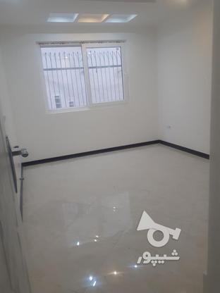 آپارتمان 125 متری نوساز در هراز در گروه خرید و فروش املاک در مازندران در شیپور-عکس3