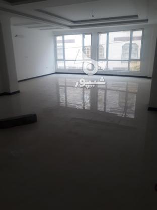 آپارتمان 125 متری نوساز در هراز در گروه خرید و فروش املاک در مازندران در شیپور-عکس1