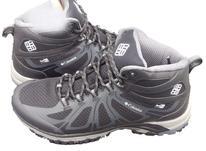 کفش کوهنوردی Columbia Redmond  در شیپور-عکس کوچک