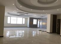 فروش آپارتمان 190 متر در شهریار در شیپور-عکس کوچک