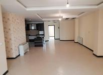 فروش آپارتمان 130 متری در شریعتی بابلسر در شیپور-عکس کوچک