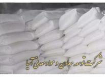 فروش انواع سیلیس و ماسه سیلیسی ویژه سندبلاست و نماشویی در شیپور-عکس کوچک