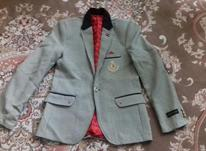 کت تک پسرانه وپیراهن در شیپور-عکس کوچک