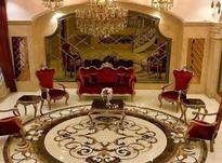 اجاره آپارتمان 140 متر در پاسداران_گلستانها در شیپور-عکس کوچک