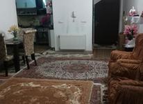 آپارتمان 75 متری در مهر فرهنگیان  در شیپور-عکس کوچک