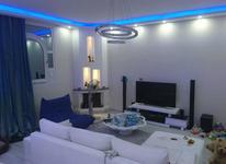 فروش آپارتمان 71 متر در شهرک غرب در شیپور-عکس کوچک
