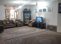 آپارتمان 120 متر / پست 2 (تک واحدی) در شیپور-عکس کوچک