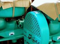 ارسال دستگاه آبلیموگیری ذوالفقار به تمام نقاط ایران در شیپور-عکس کوچک