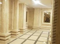 آپارتمان 105 متر در گوهردشت  در شیپور-عکس کوچک