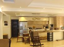اجاره آپارتمان 138 متر در پاسداران_فرخی یزدی در شیپور-عکس کوچک