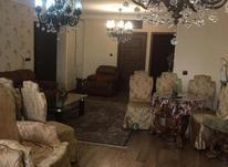 آپارتمان 100 متر در قیطریه در شیپور-عکس کوچک