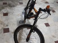 دوچرخه             . در شیپور-عکس کوچک