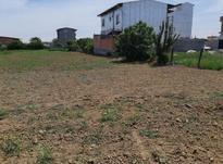 فروش زمین 200 متر اول فرح آباد در شیپور-عکس کوچک