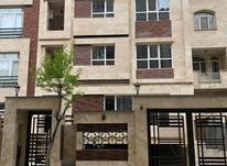 فروش آپارتمان 121 متر در سعادت آباد در شیپور-عکس کوچک