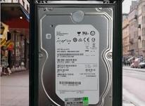 هارد 2 ترابایت HDD 7200rpm SAS HP در شیپور-عکس کوچک