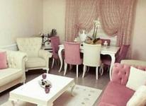 اجاره آپارتمان 120 متر در شهرک غرب در شیپور-عکس کوچک