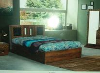 سرویس خواب دونفره اهورا در شیپور-عکس کوچک