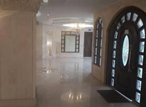 آپارتمان 129 متر در شهرک غرب در شیپور-عکس کوچک