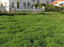 زمین/307 متر/مناسب ساخت و ساز-مدارک تکمیل/شهرکی در شیپور-عکس کوچک