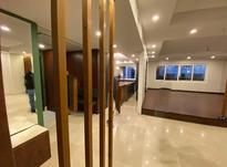 فروش آپارتمان 153 متر در سعادت آباد در شیپور-عکس کوچک