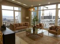 فروش آپارتمان 112 متر در جردن در شیپور-عکس کوچک