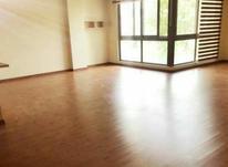 اجاره آپارتمان 70 متر در شهرزیبا در شیپور-عکس کوچک