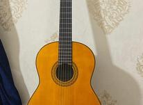 گیتار یاماهاc70 در شیپور-عکس کوچک