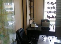استخدام مشاور مبتدی و حرفه ای خانم و آقا  در شیپور-عکس کوچک