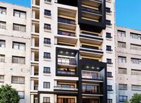 ۲۵۰متر آپارتمان روبروی پارک ملل در شیپور-عکس کوچک