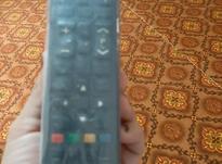 تلویزیون 32اینچ سامسونگ در شیپور-عکس کوچک