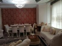 فروش آپارتمان 100 متر در بلوار فردوس شرق در شیپور-عکس کوچک
