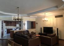 اجاره آپارتمان 130 متر در پاسداران_گیلان شرقی در شیپور-عکس کوچک