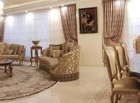 فروش آپارتمان 152 متر در قیطریه در شیپور-عکس کوچک