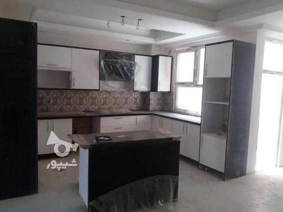 فروش آپارتمان ۷۵ متر در طرشت در گروه خرید و فروش املاک در تهران در شیپور-عکس1