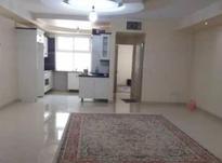 فروش آپارتمان 100 متر در شهران در شیپور-عکس کوچک