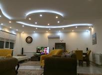 فروش آپارتمان 115 متری در هواشناسی در شیپور-عکس کوچک