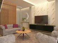اجاره آپارتمان 153 متر در شهرک غرب در شیپور-عکس کوچک