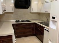 فروش آپارتمان 100 متر در سعادت آباد در شیپور-عکس کوچک