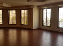 اجاره آپارتمان 200 متر در منظریه عرفاتی در شیپور-عکس کوچک